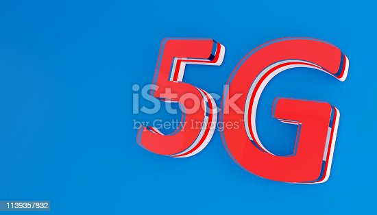 1144661799 istock photo 5G wifi technology digital concept 1139357832