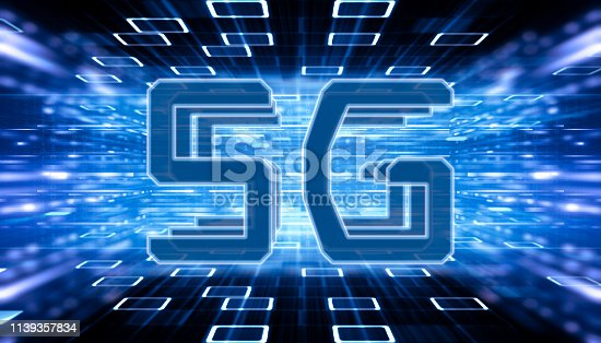 1144661799 istock photo 5G wifi technology digital concept 1139357834