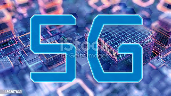 1144661799 istock photo 5G wifi technology digital concept 1139357835