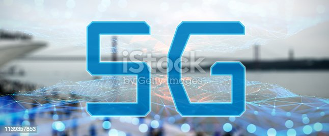 1144661799 istock photo 5G wifi technology digital concept 1139357853