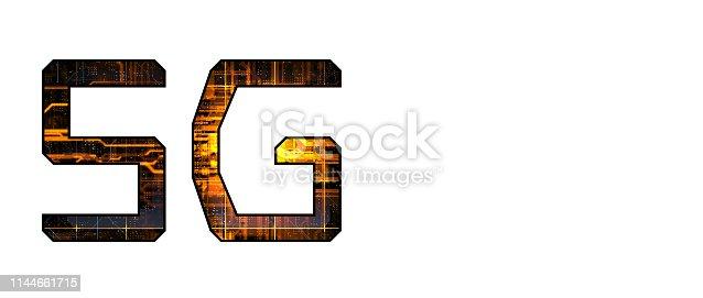 istock 5G wifi technology digital concept 1144661715