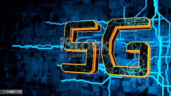 1144661772 istock photo 5G wifi technology digital concept 1144661723