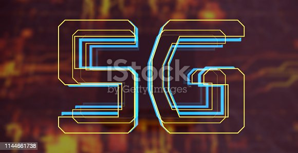 1144661772 istock photo 5G wifi technology digital concept 1144661738
