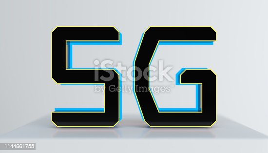 1144661772 istock photo 5G wifi technology digital concept 1144661755