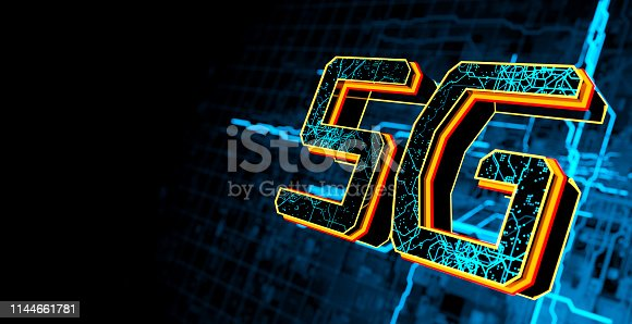 1144661772 istock photo 5G wifi technology digital concept 1144661781