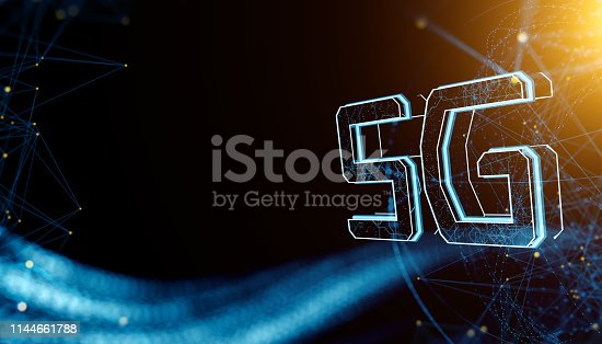 1144661772 istock photo 5G wifi technology digital concept 1144661788