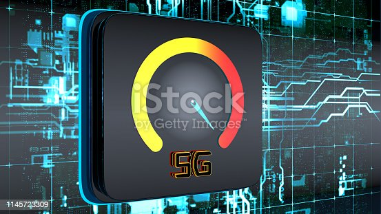 1144661772 istock photo 5G wifi technology digital concept 1145723309