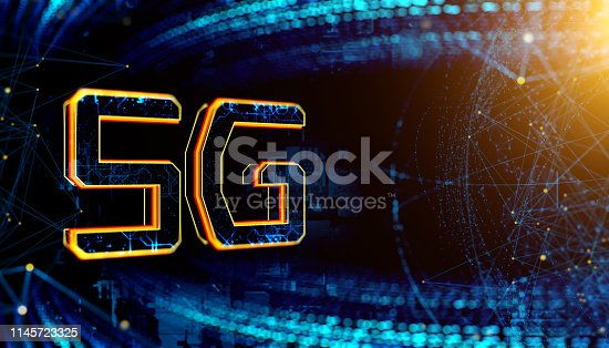 1144661799 istock photo 5G wifi technology digital concept 1145723325