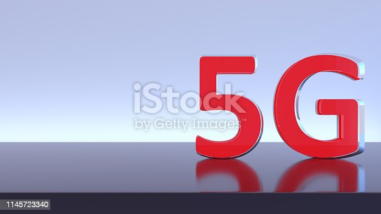 1144661799 istock photo 5G wifi technology digital concept 1145723340