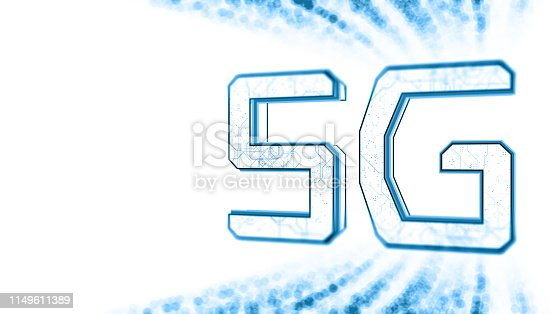 1144661772 istock photo 5G wifi technology digital concept 1149611389