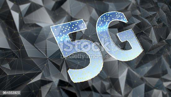 istock 5G wifi technology digital concept 964553920