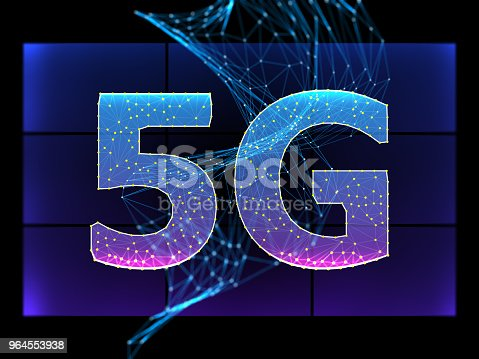 istock 5G wifi technology digital concept 964553938