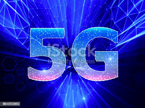 istock 5G wifi technology digital concept 964553950