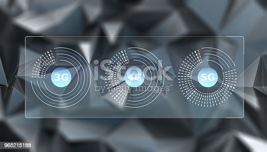 istock 5G wifi technology digital concept 965215188