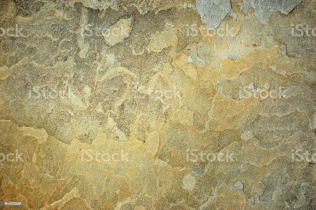 wild stone pattern royalty-free stock photo