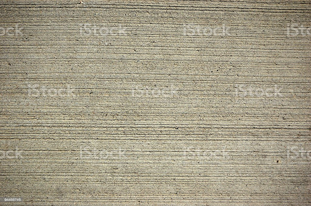 wild stone pattern royalty-free stock photo