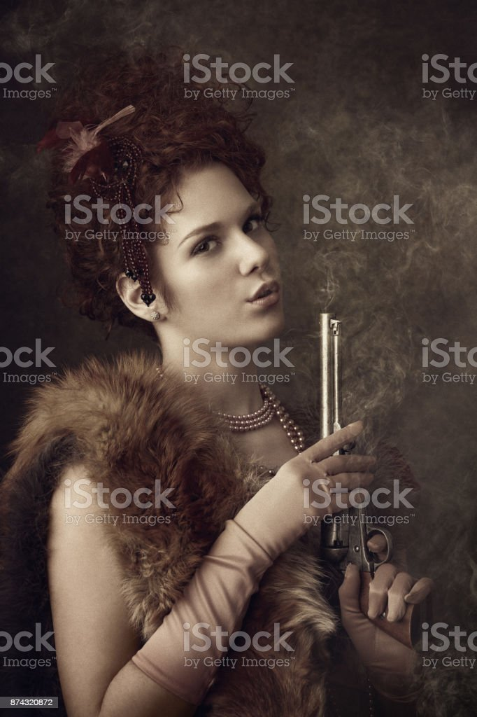 Girl getting fucked by german shepherd gallery