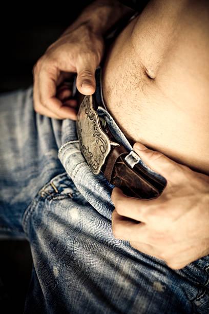 Cowboy Bunkhouse Plans on cowboy cabin plans, cowboy campfire, floor plans, cowboy outdoor kitchen, cowboy fabric, cowboy house plans, cowboy kitchen plans, cowboy cooler plans, cowboy accessories for the home, tiny house trailer plans, cowboy porch, small house plans,