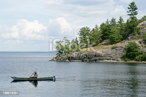 184332102istockphoto XXL wilderness kayaking 136919351