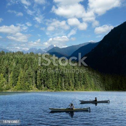 184332102istockphoto XXXL wilderness kayaking 157913851