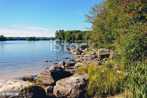 istock Wilderness Scenes 513065196