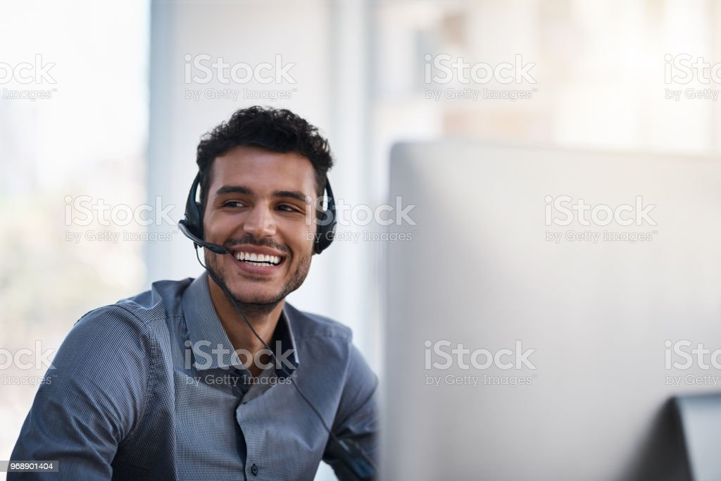 I will always go above and beyond for the client stock photo
