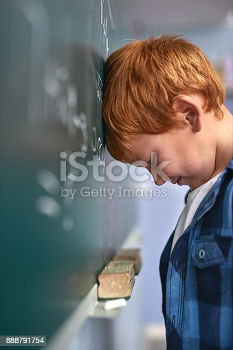 istock I will figure this out 888791754