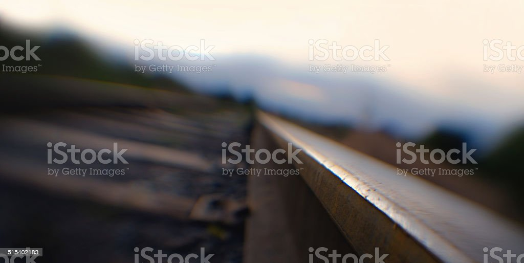 I will leave stock photo