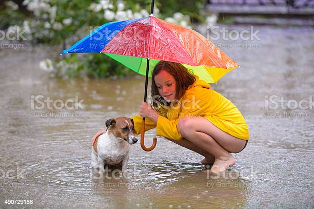 Will protect you from the rain picture id490729186?b=1&k=6&m=490729186&s=612x612&h=ure6n8mcd8ywnk1rcyshlmy42gd0csbqa329vwmd6ni=