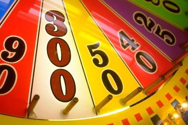 Win 300 points on a wheel of fortune picture id182178301?b=1&k=6&m=182178301&s=612x612&w=0&h=kahxzyix0mxhn4xlvdbnhfg9bgux1b vcsdzbfkurxm=