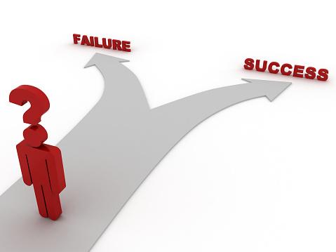 승리 잃을 선택 결정 성공 개념에 대한 스톡 사진 및 기타 이미지