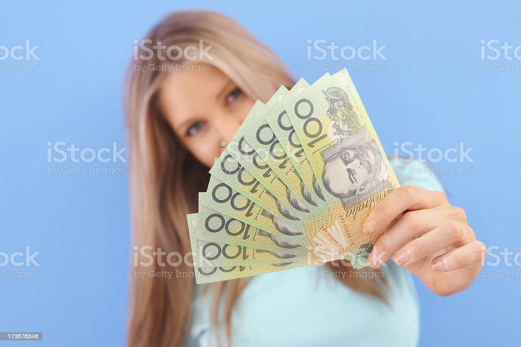 Win Now stock photo