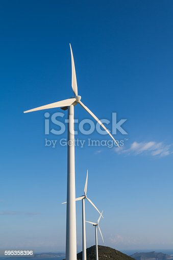 istock wind energy park 595358396