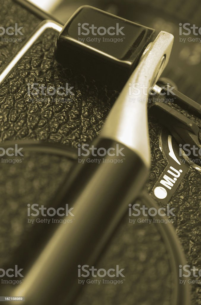 wind on royalty-free stock photo