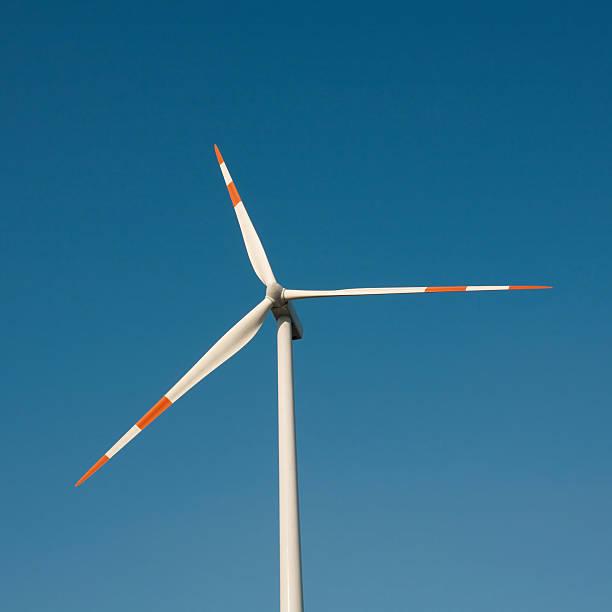 Wind Power – Foto