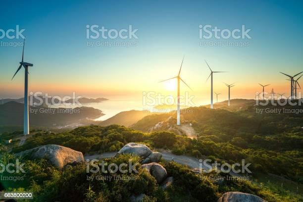 Wind power picture id663800200?b=1&k=6&m=663800200&s=612x612&h=p9j9yje6jcxvrgi1o3jwunqkp1rfxox8wjzfjkyzpuy=