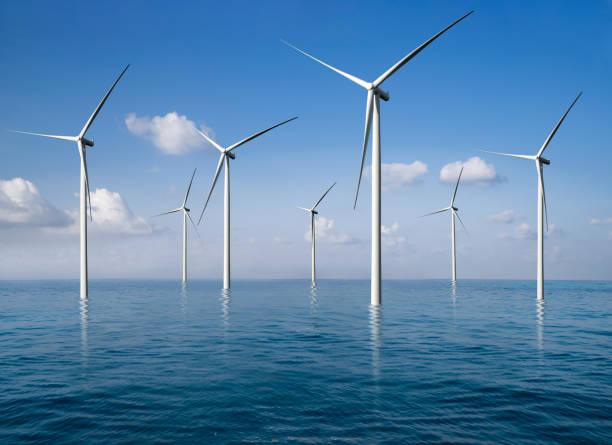 Wind turbine farm in beautiful nature landscape picture id1160478128?b=1&k=6&m=1160478128&s=612x612&w=0&h=ghwojabrf4flxfn5ytgu8jvuvrahbzfsfc4erssgkwq=