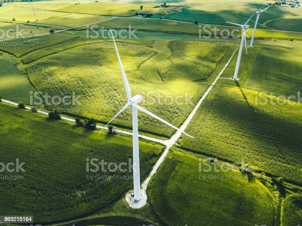 Wind turbine in iowa picture id863215164?b=1&k=6&m=863215164&s=612x612&h=qvso 4oxh9fpawvd frkdyymnbyfpqtmseetq40yiri=