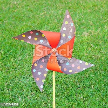 istock Windmill 1162249259