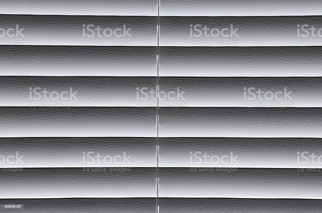 Window blind background royalty-free stock photo