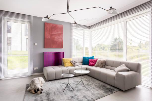 Window blinds couch and artwork picture id834429566?b=1&k=6&m=834429566&s=612x612&w=0&h=nxv6azo0av1n4ocjsxvgjsszis91smvfrfwpfaorbsu=