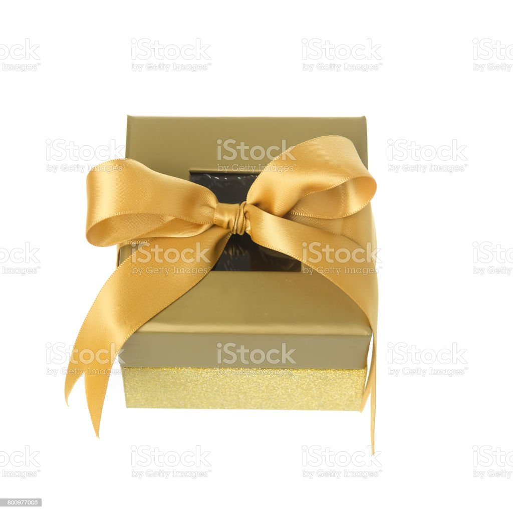 Window Lid Gift Boxes Stock Photo Download Image Now Istock