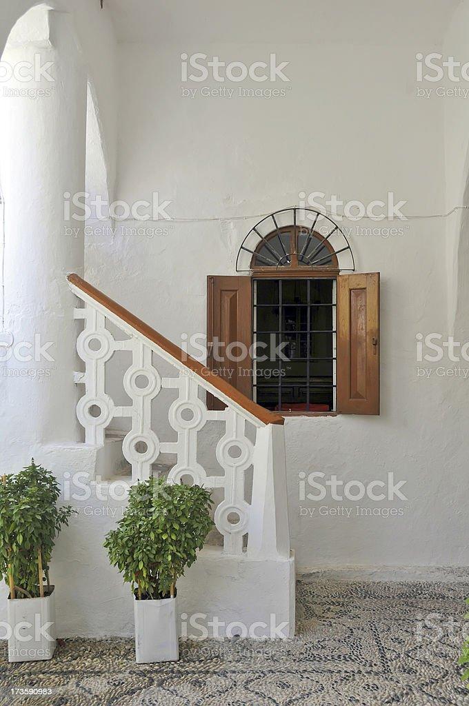 Fenster – Foto