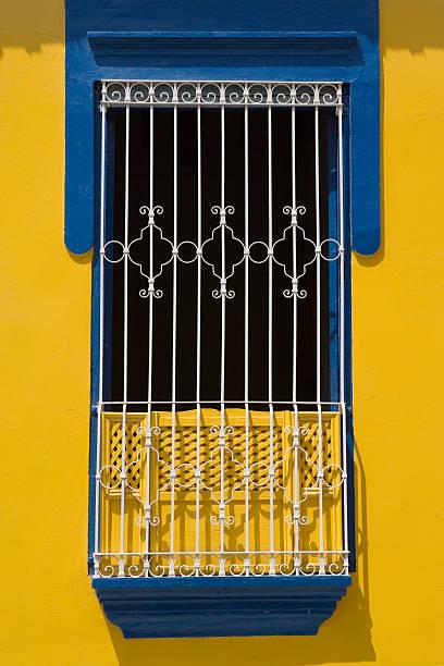 ventana) - maracaibo fotografías e imágenes de stock