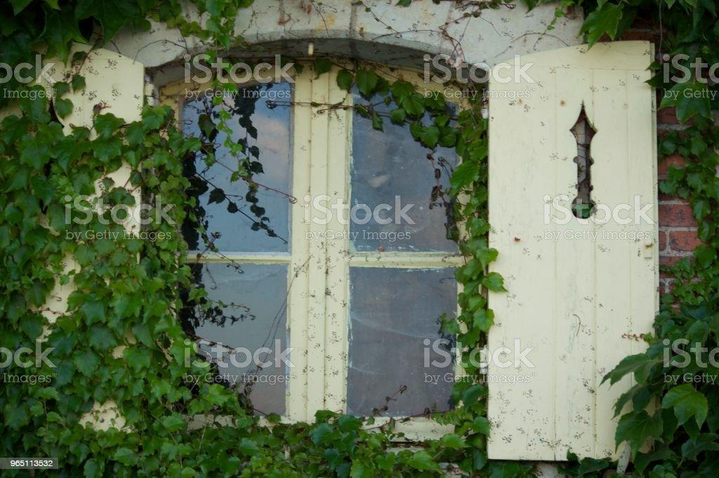 Window zbiór zdjęć royalty-free