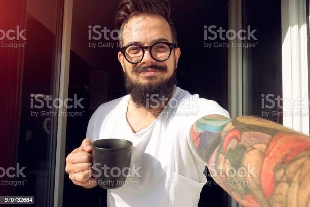 Window selfie and morning coffee picture id970732684?b=1&k=6&m=970732684&s=612x612&h=eb5xccpxh8rizeoxfalxh2s9wksah0fvkao8ykvwiok=