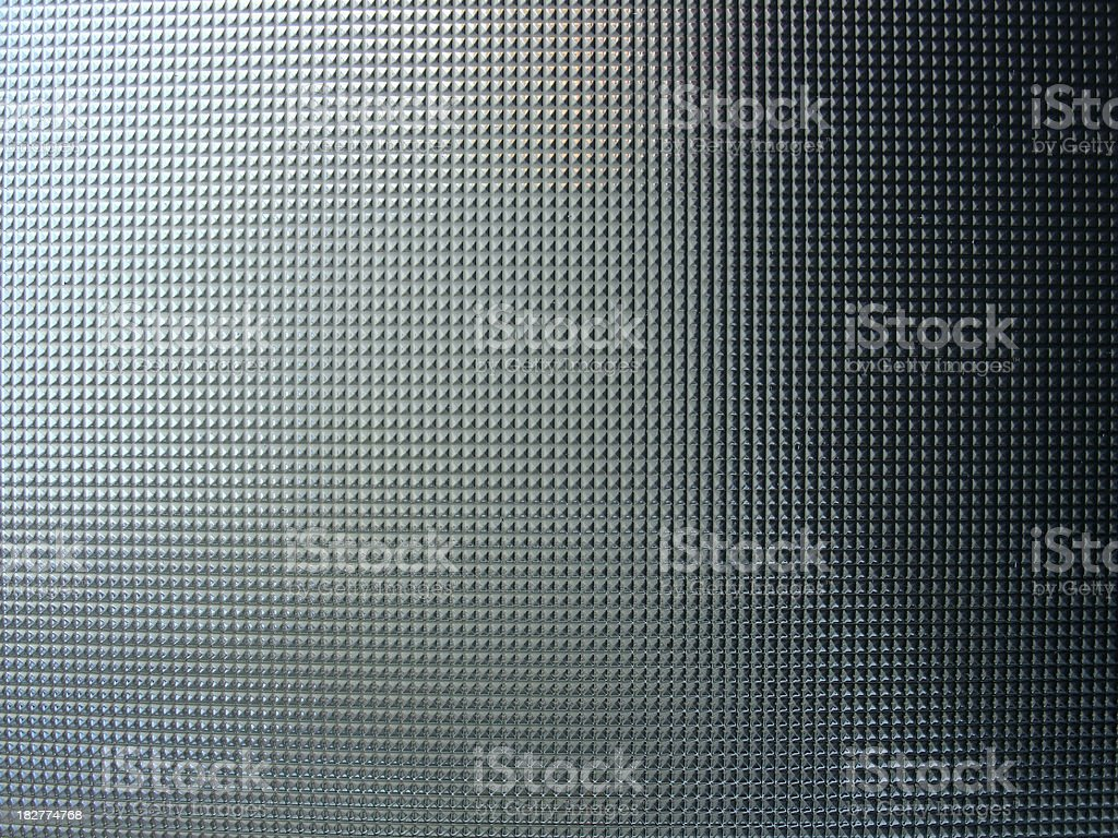 window texture royalty-free stock photo