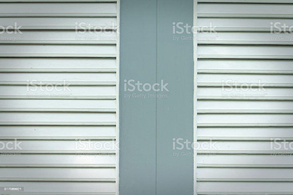 Window wood stock photo