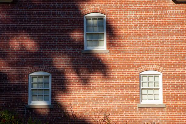 Windows - foto stock
