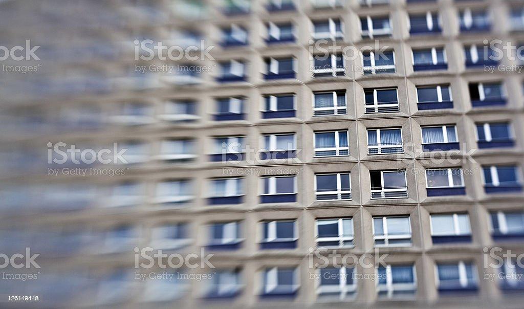 Windows texture royalty-free stock photo